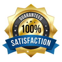 100%-satisfaction-guarantee-logo